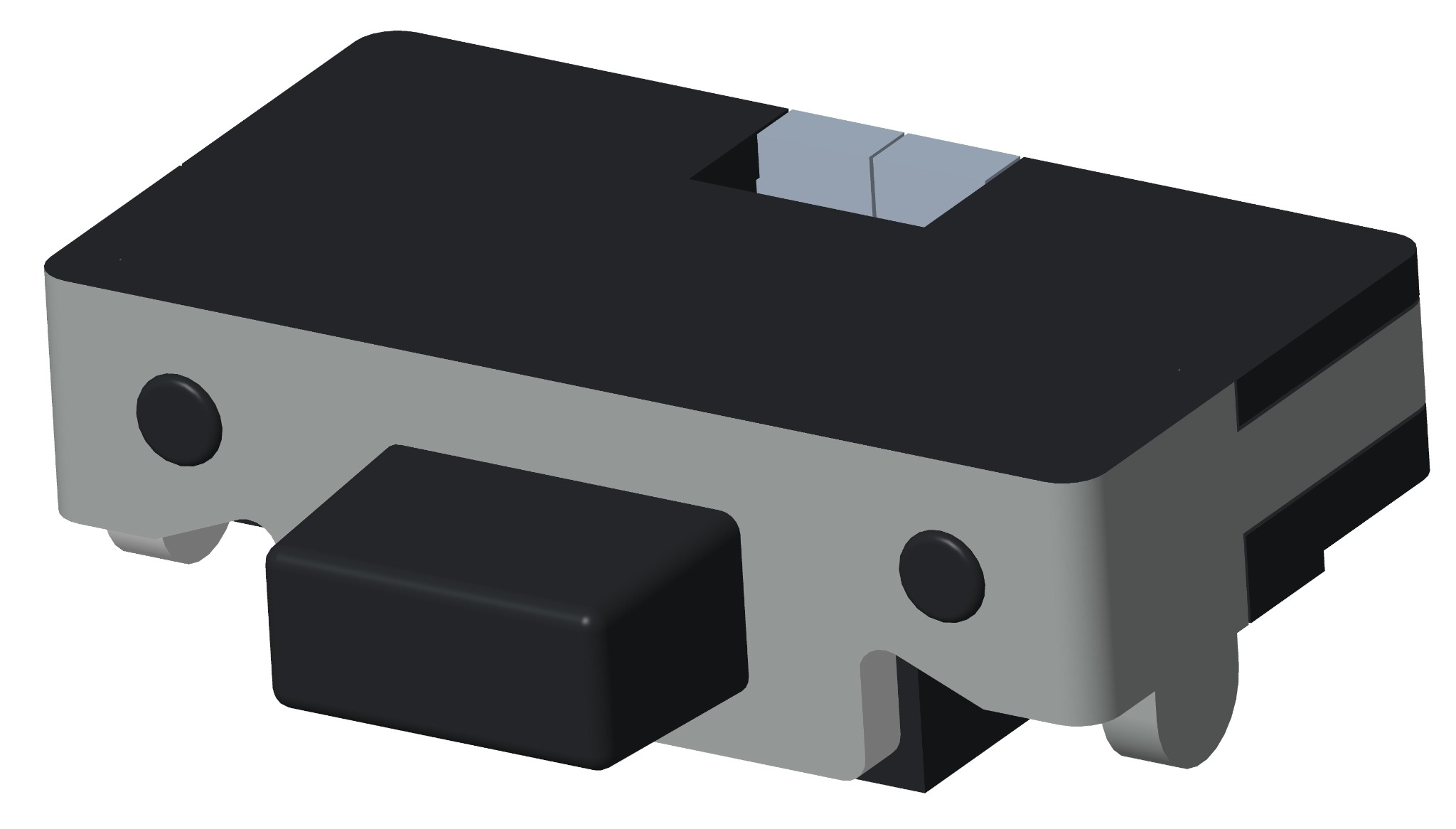 Tact Switch Manufacturers Slide Switch Manufacturers