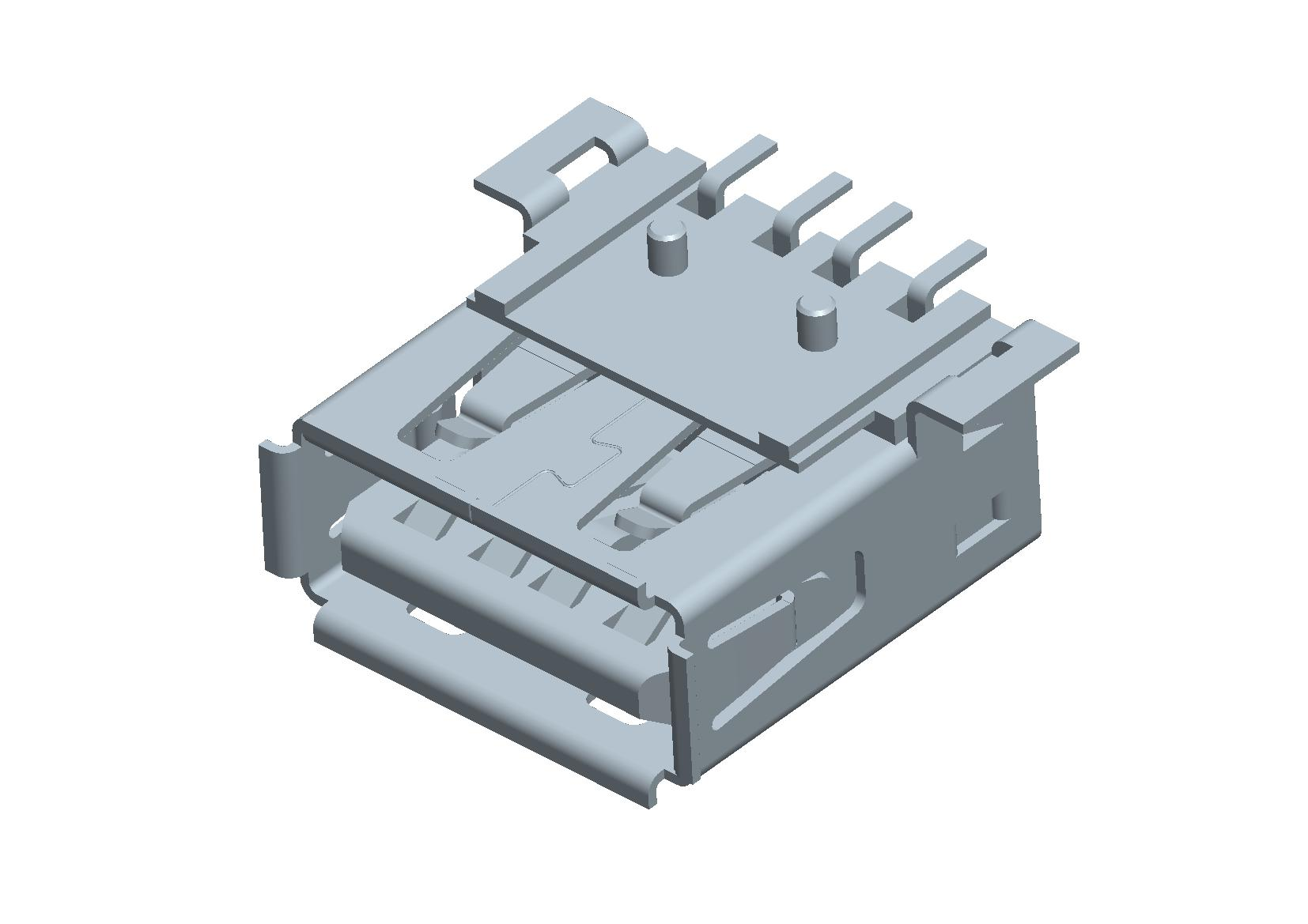FPC Connector Supplier