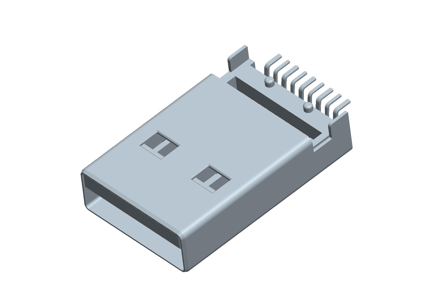 Slide Switch Supplier HDMI Connector Supplier Taiwan